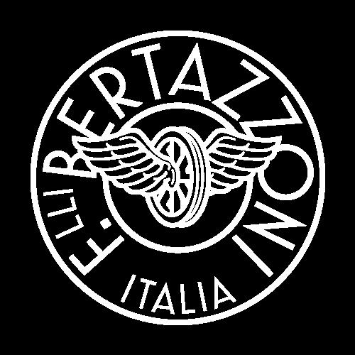 logo-fllibertazzoni