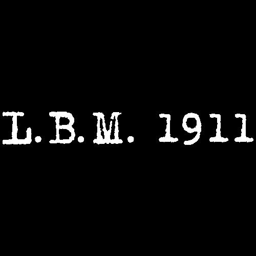 logo-lbm1911