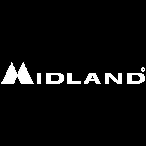 logo-midland