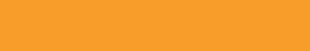 MONKEYDU-logo-orange-nopayoff
