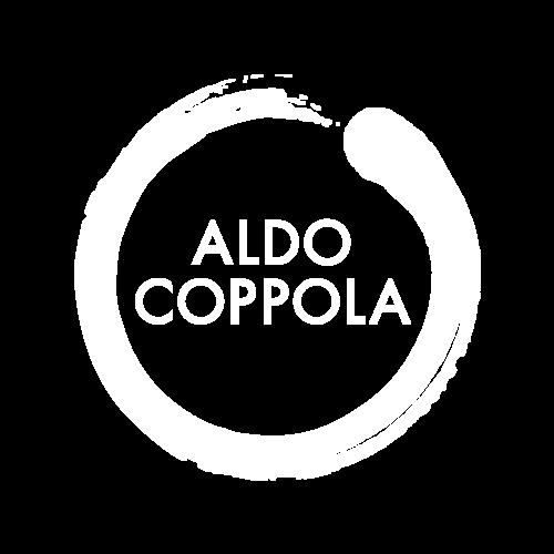 logo-aldo-coppola