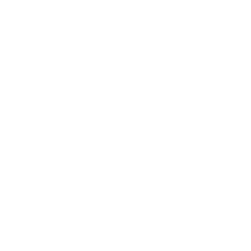 logo-billionarie