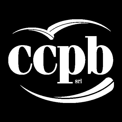 logo-ccpb