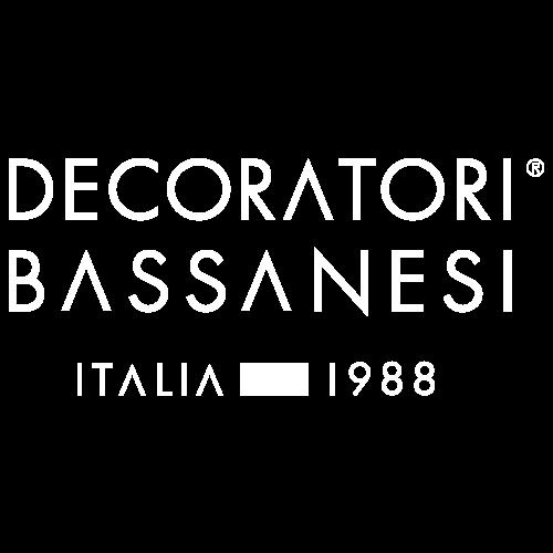 logo-decoratori-bassanesi