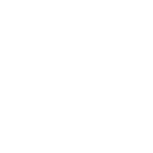 logo-dolce-and-gabbana