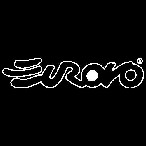 logo-eurovo