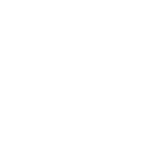 logo-maletti-group