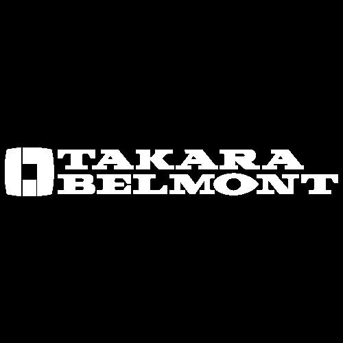 logo-takara-belmont