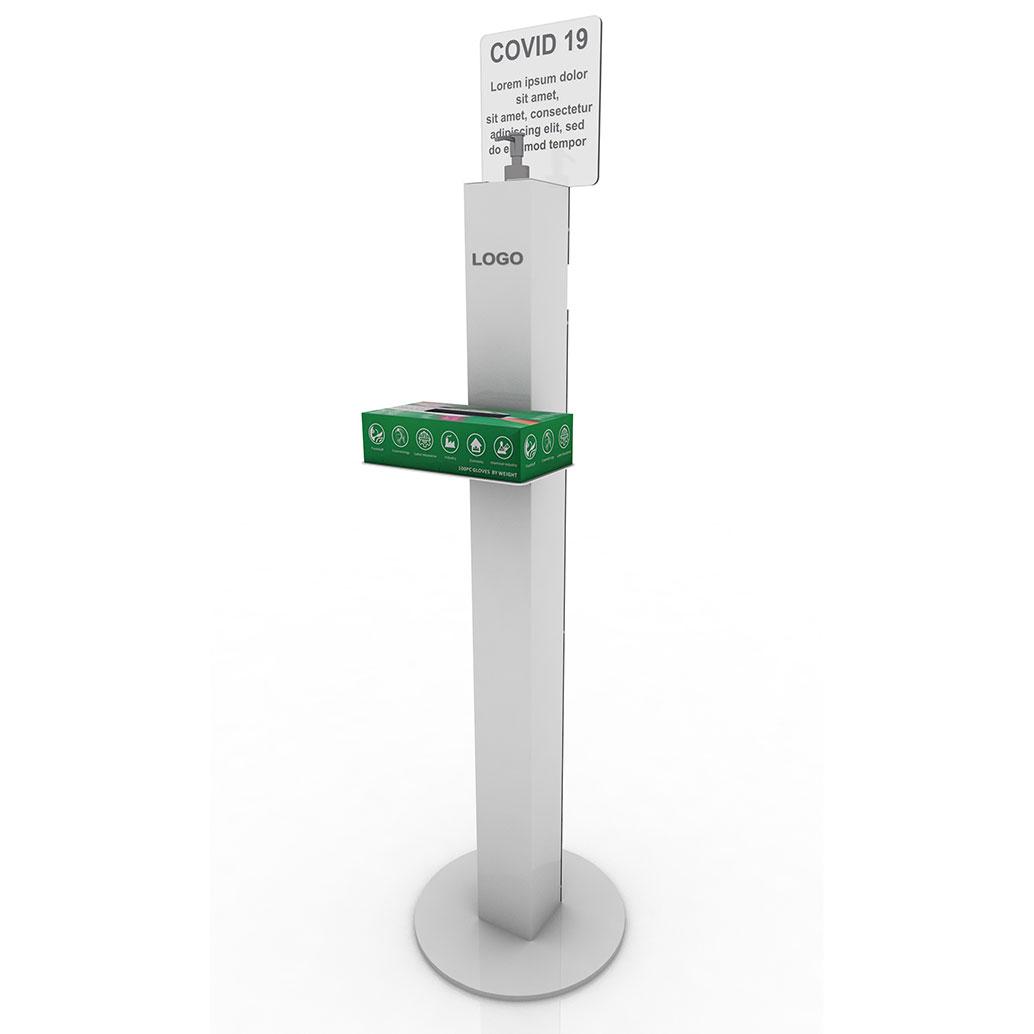 dpi-materiali-consumo-mobile-2
