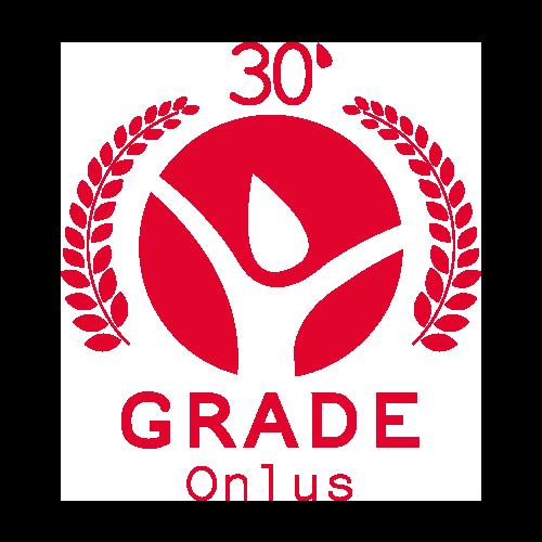 grade-onlus-logo