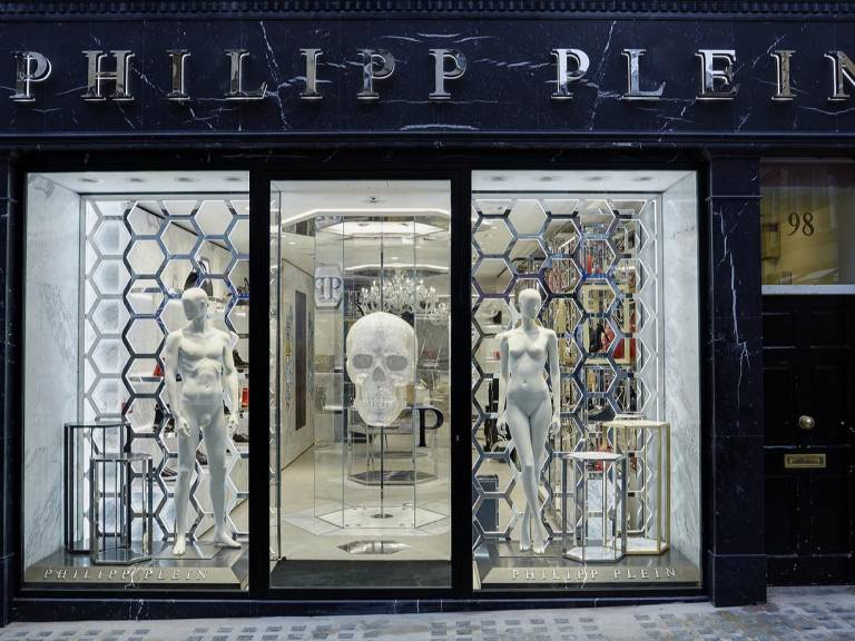 PHILIPP PLEIN-London-exterior (3)