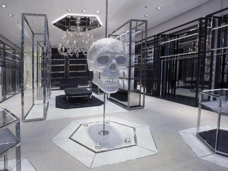 boutique-moe-philippplein_pre_06